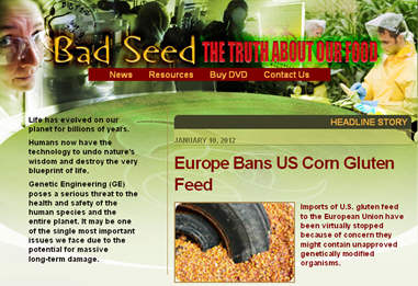 badseed.info